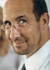 Thomas Fügner